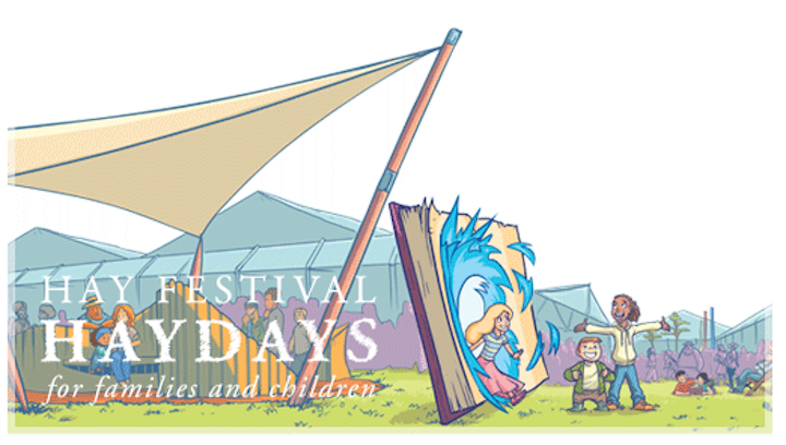 Hay_Festival.png